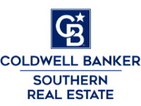 Coldwell Banker Southern Real Estate Photo